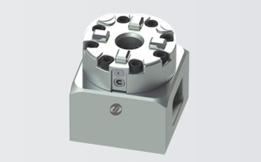 3M系列/兼容3R夹具系统